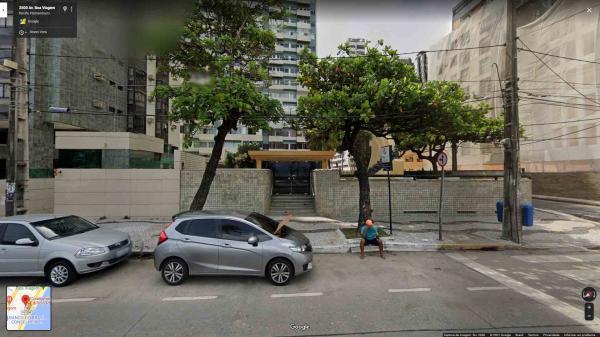 IMÓVEIS - VERIFIQUE OPÇÕES DE PARCELAMENTO NA DESCRIÇÃO (i)